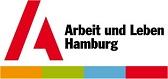 ArbeitUndLebenHanburg